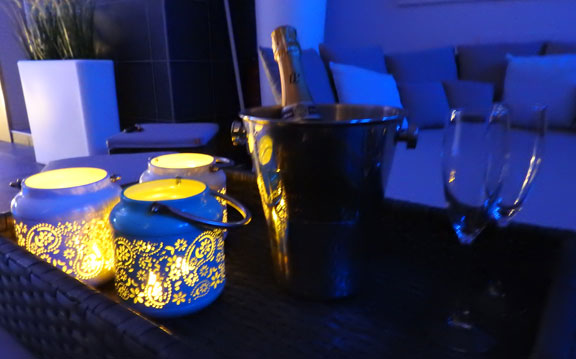 Prive Sauna Dordrecht : Home